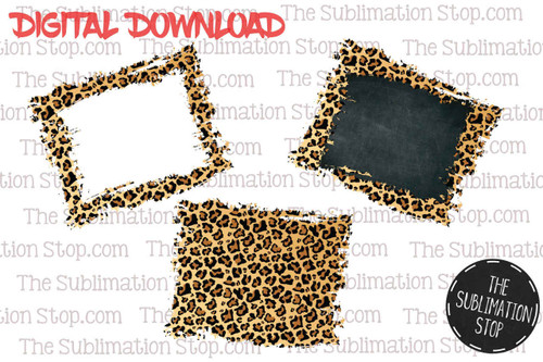 cheetah leopard background backsplash wallpaper designs for sublimation printing and graphic design