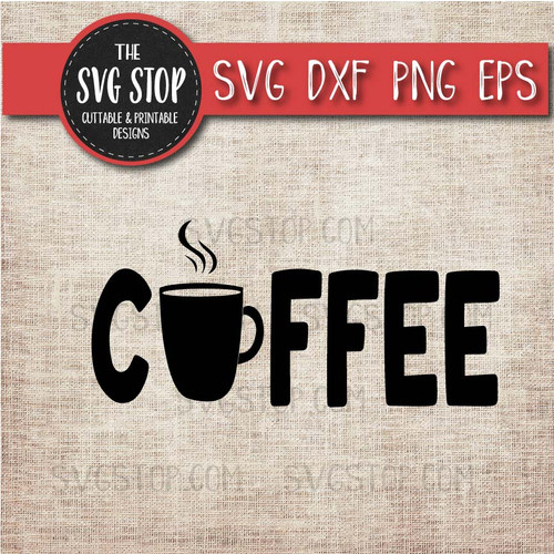cute coffee  quotes coffee mug designs bundle svg clipart cut file