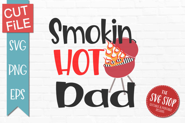 fathers day grilling quote svg cut files sublimation design clipart
