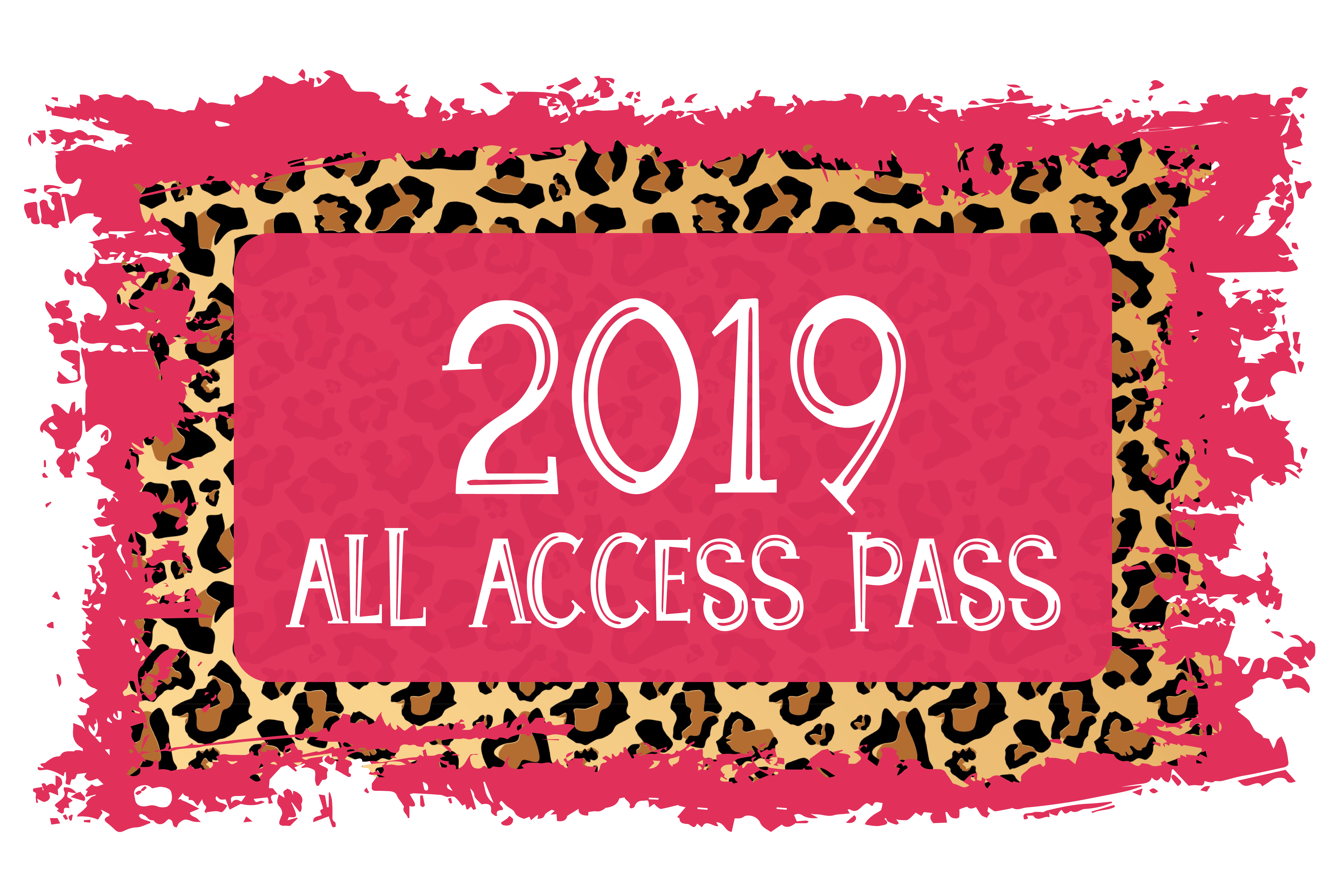 2019-all-access-pass-01.png