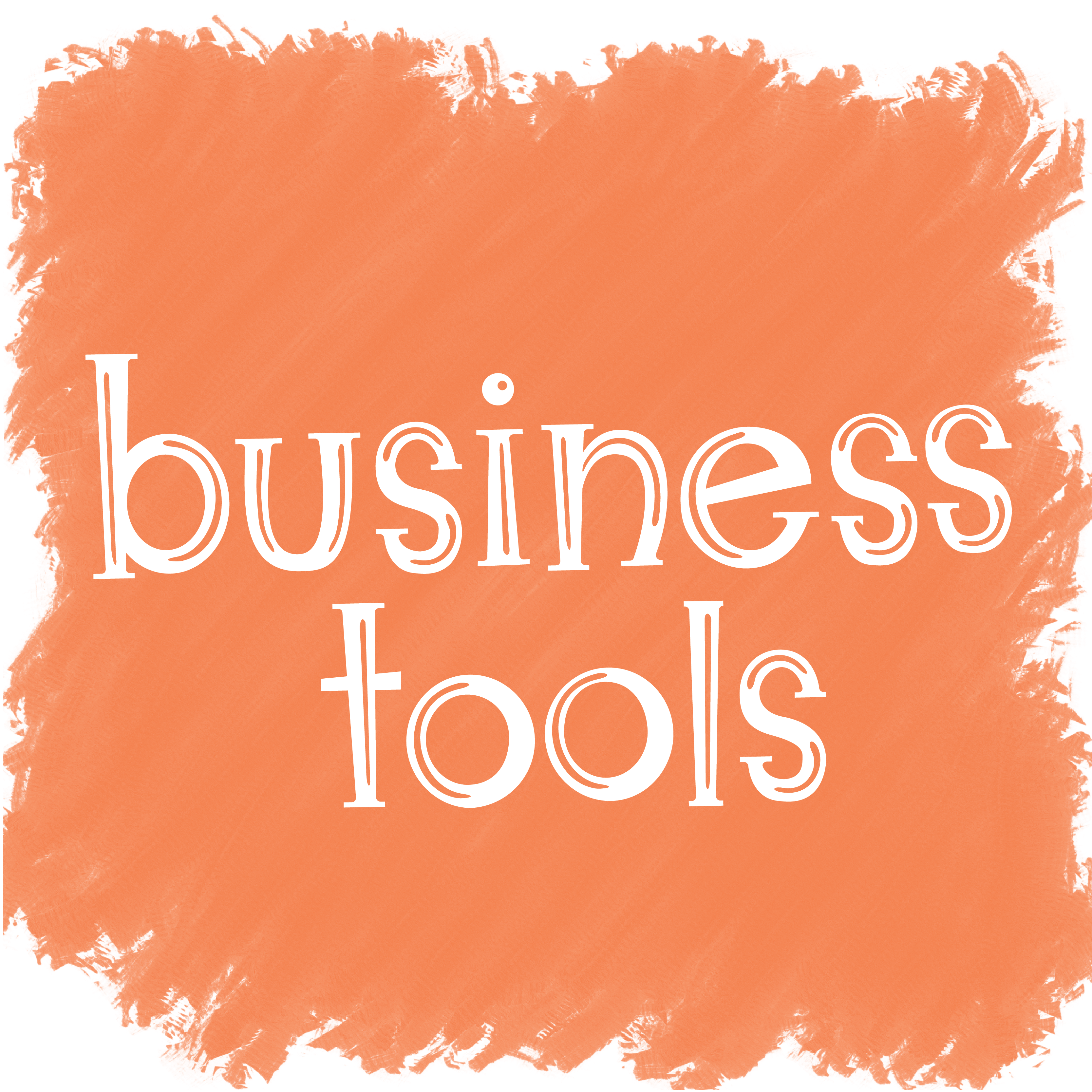 business-tools-square-01.png