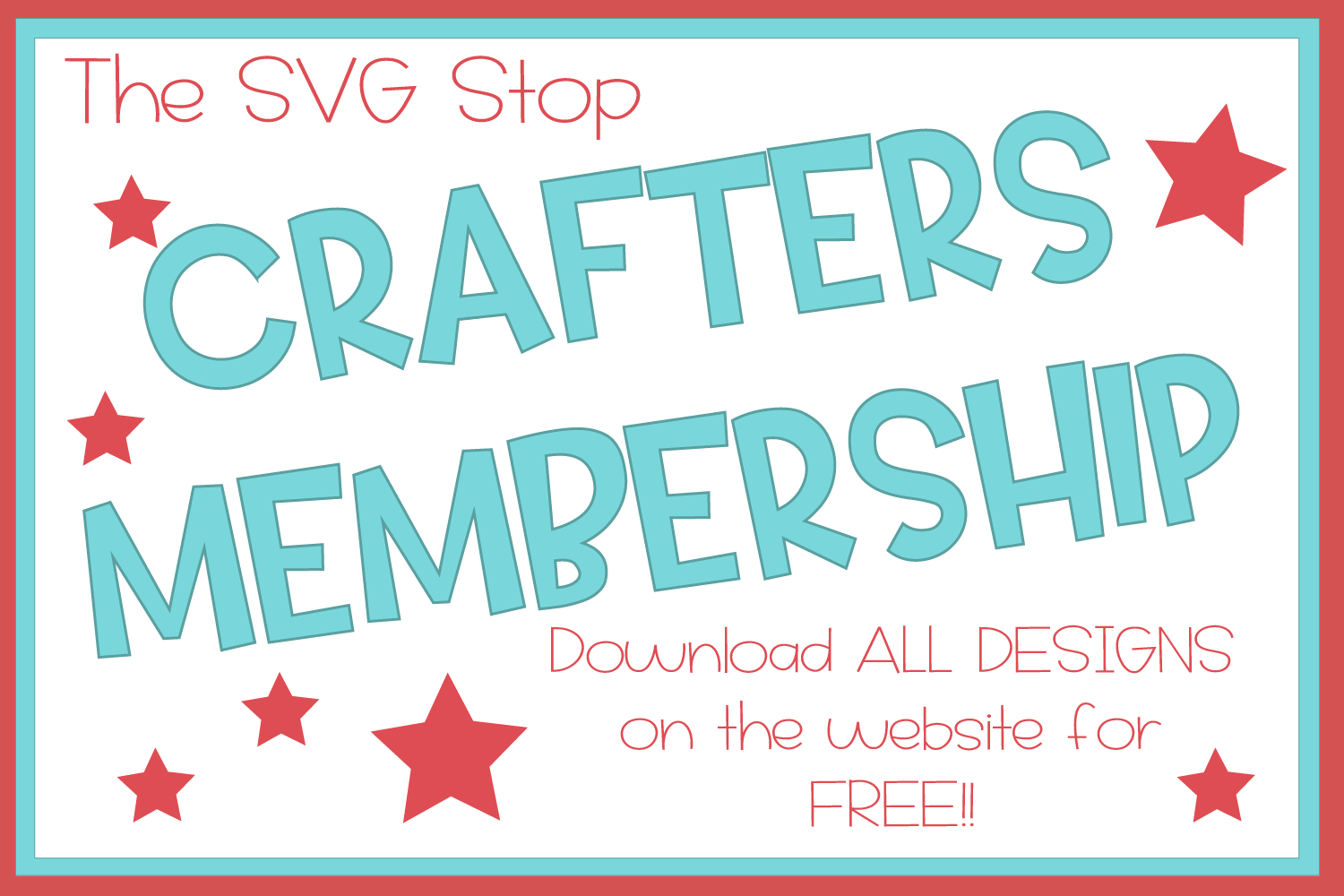 crafters-membership.png