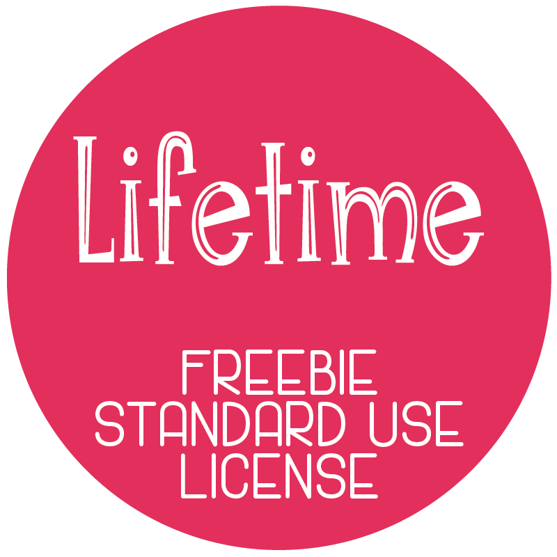 freebie-lifetime-license-01-01.png