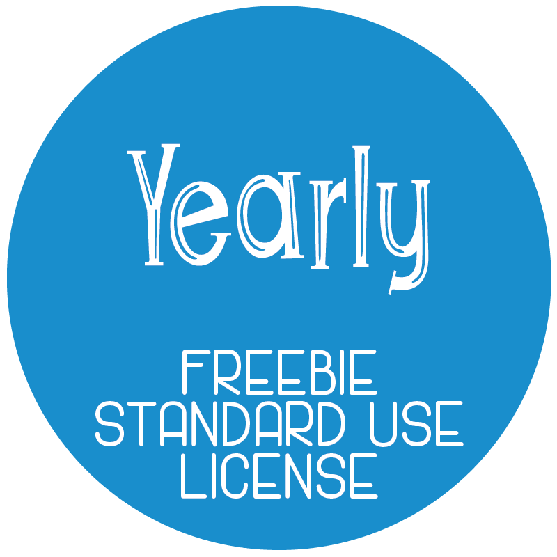 freebie-yearly-license-01.png