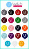 StripFlock PRO Color Chart