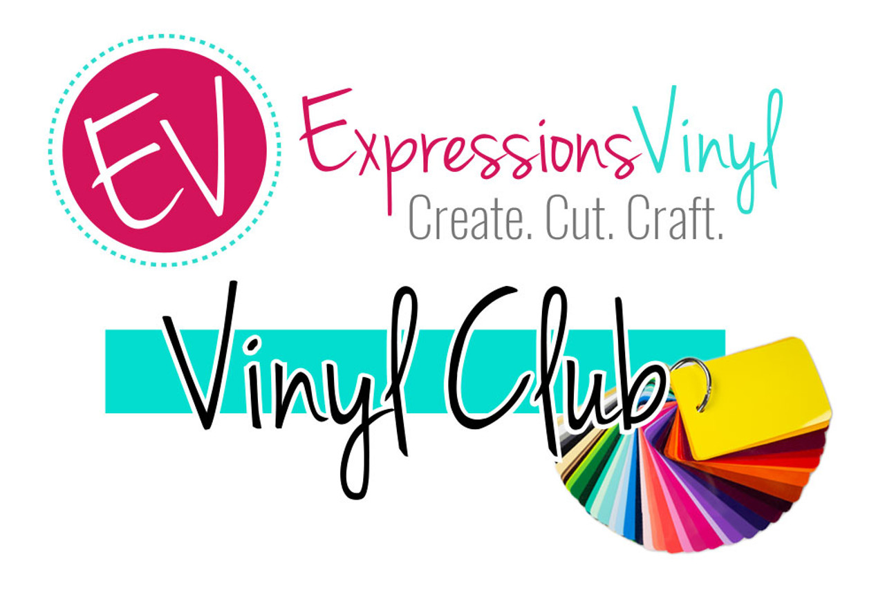 Active Expressions Vinyl Discount Codes & Offers 12222