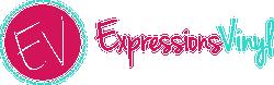 Expressions Vinyl