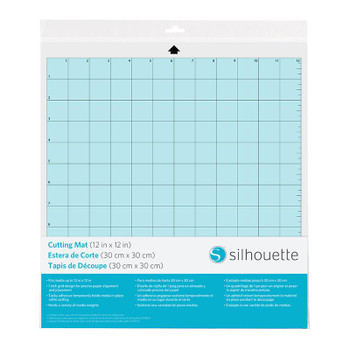 CAMEO 12-inch Cutting Mat