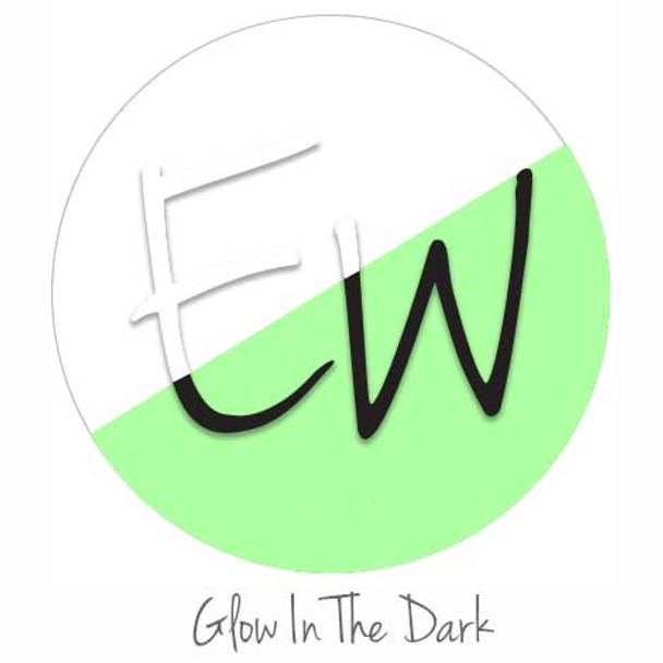 EasyWeed Glow