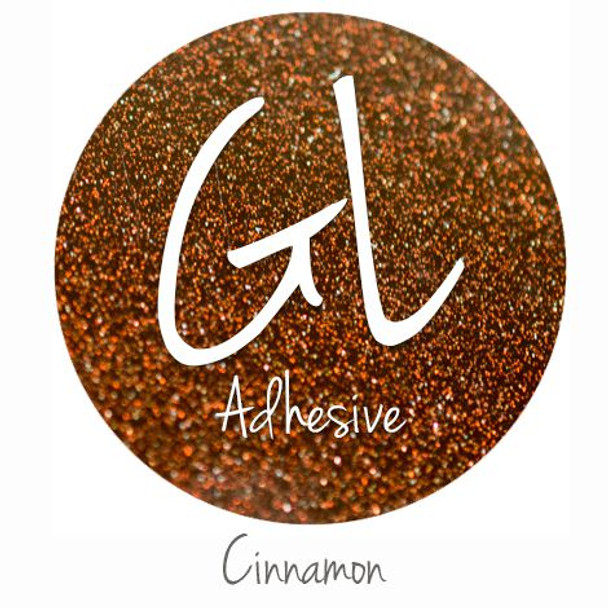 Happy Fall Y'all Pack - Adhesive Glitter