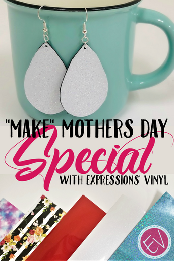 Make Mothers Day Special with Vinyl