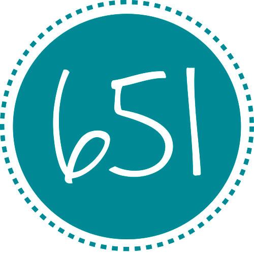 651-category-logo.jpg