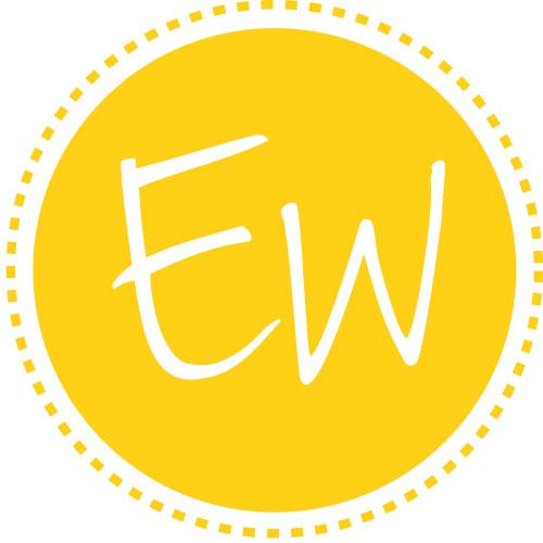 easyweed-category-logo.jpg