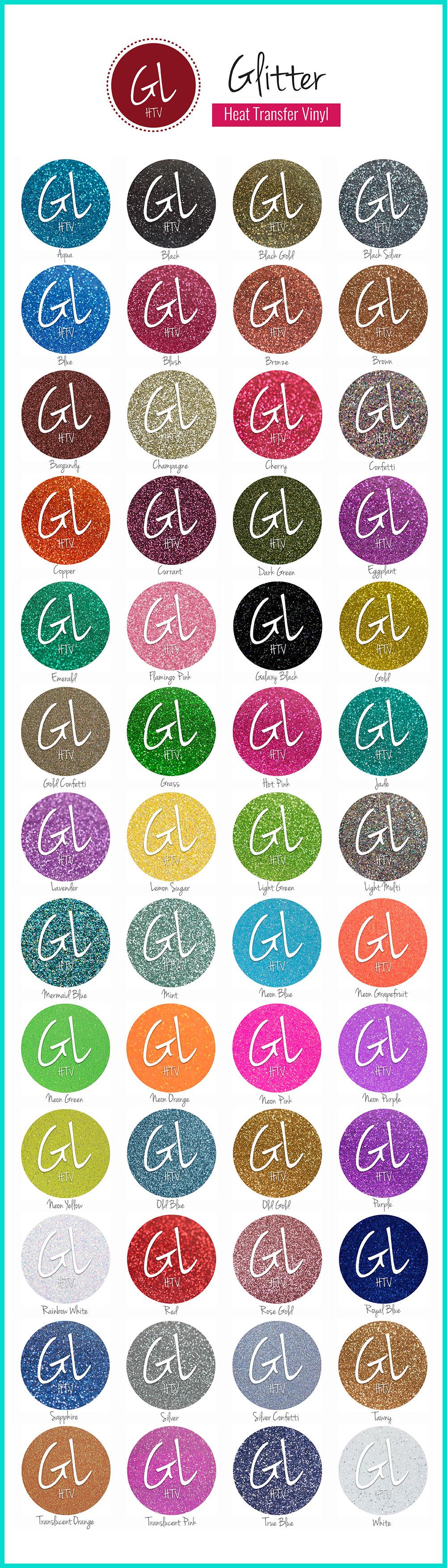glhtv-updated-color-chart-03-03-20.jpg