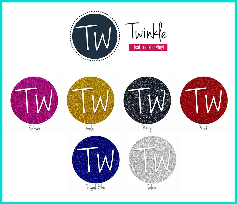 twinkle-color-chart.jpg