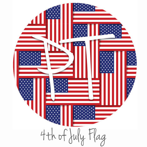 American Flag 3x5 Feet 2-Pack America USA Flags 4th July Patriotic Independence