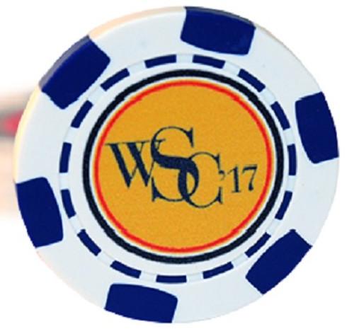 Custom Poker Chips Direct Print