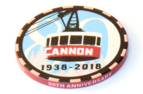 43 mm Custom Ceramic Poker Chips