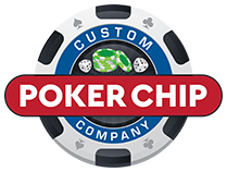 CustomPokerChipCompany.com