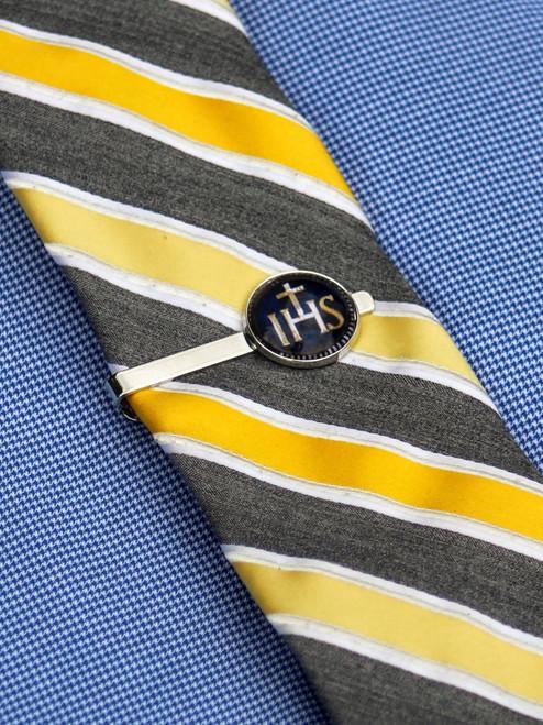 IHS Tie Bar