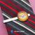 Holy Spirit Tie Bar