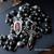 Sword of Saint Michael Rosary