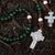 The Little Portion Paracord Rosary