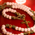 Lucy's Light One-Decade Rosary - EMBER WEEK EXCLUSIVE