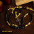 Bee's Bounty One-Decade Rosary - EMBER WEEK EXCLUSIVE