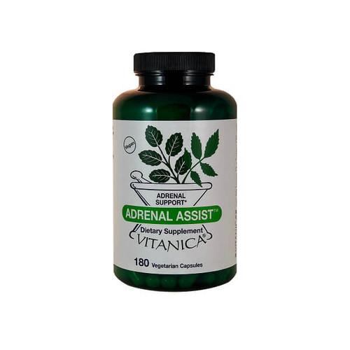 Adrenal Assist™