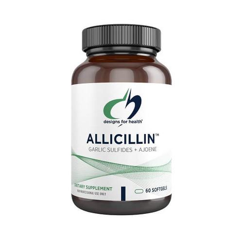 Allicillin™