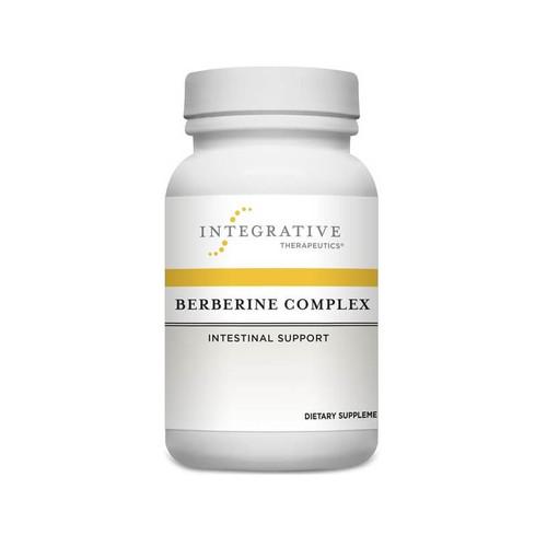 Berberine Complex