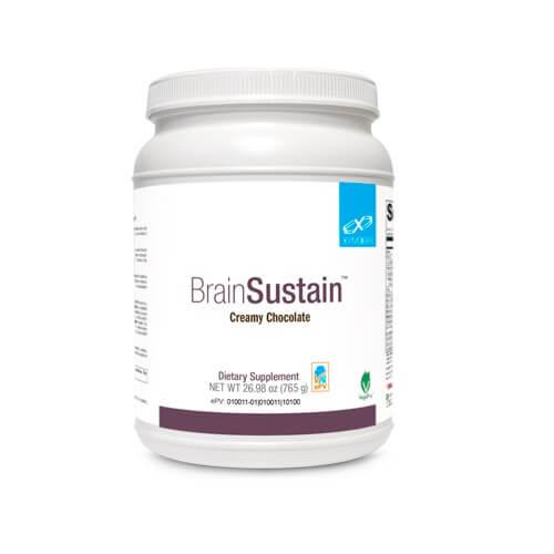 Brain Sustain™