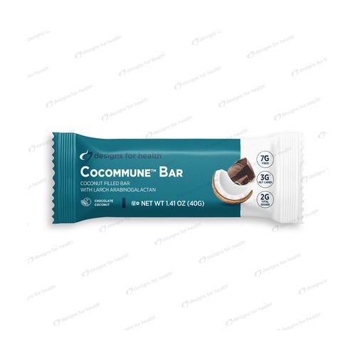 Cocommune™ Bar