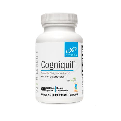 Cogniquil™