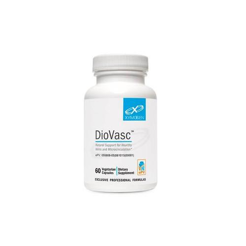 DioVasc™