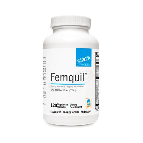 Femquil™