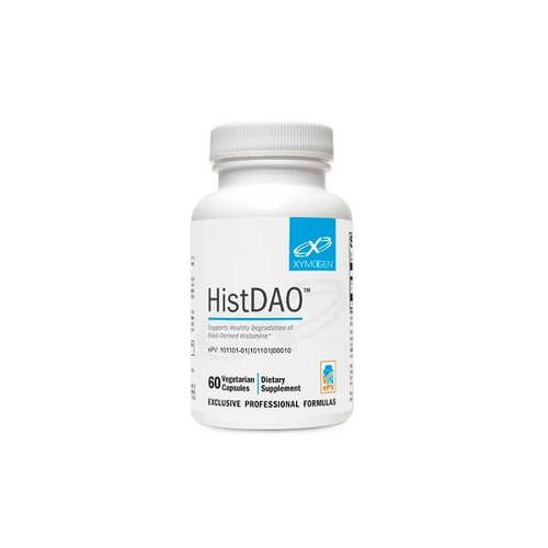 HistDAO™