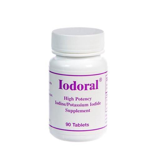 Iodoral®