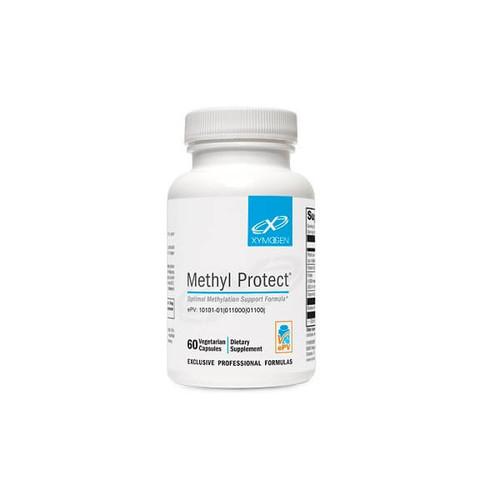 Methyl Protect™