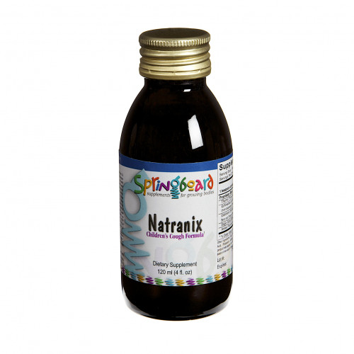 Natranix