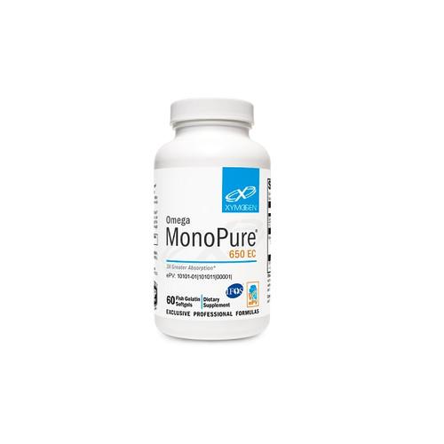 Omega MonoPure®