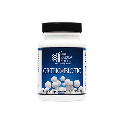 Ortho Biotic