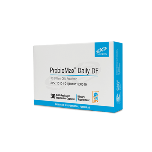 ProbioMax® Daily DF