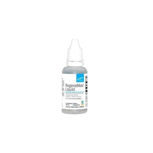 RegeneMax™ Liquid