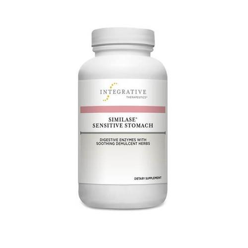 Similase® Sensitive Stomach