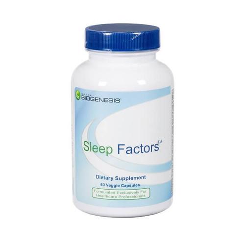 Sleep Factors™