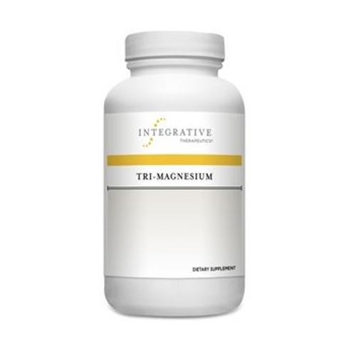 Tri-Magnesium Int