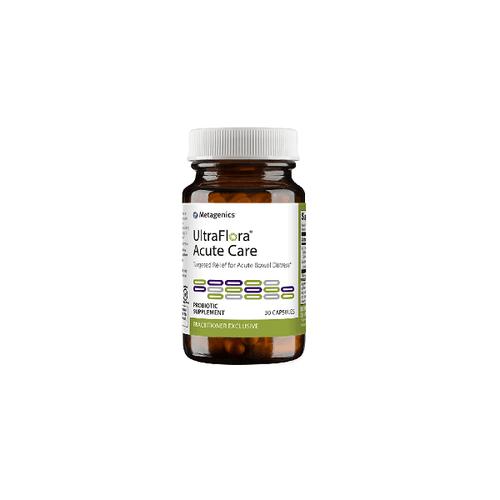 UltraFlora® Acute Care