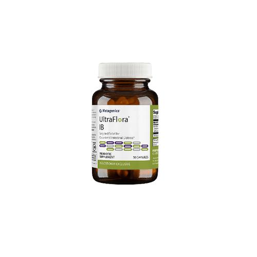 UltraFlora® IB